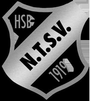 ntsv-logo-300x336
