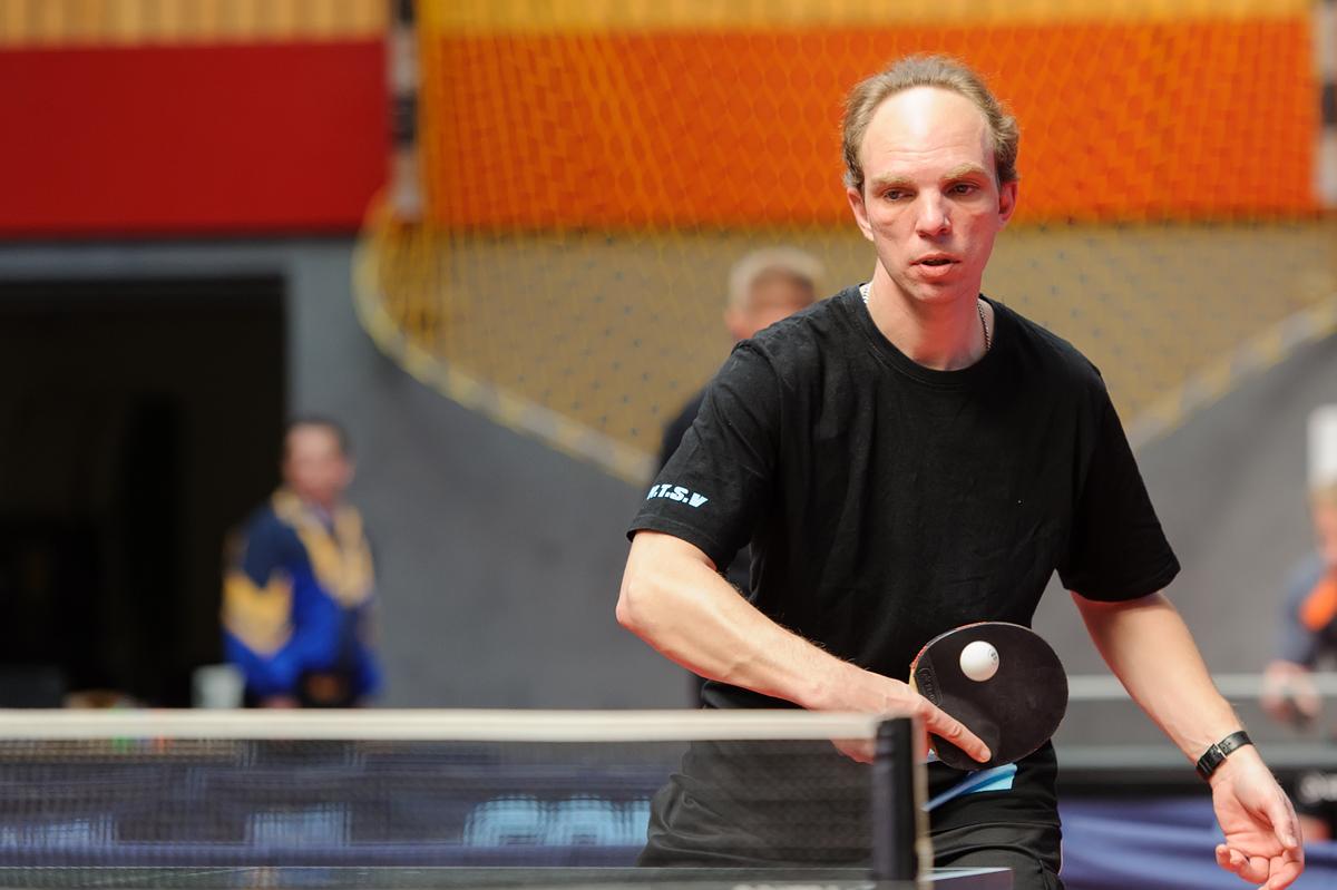 Kai-Uwe Prinz