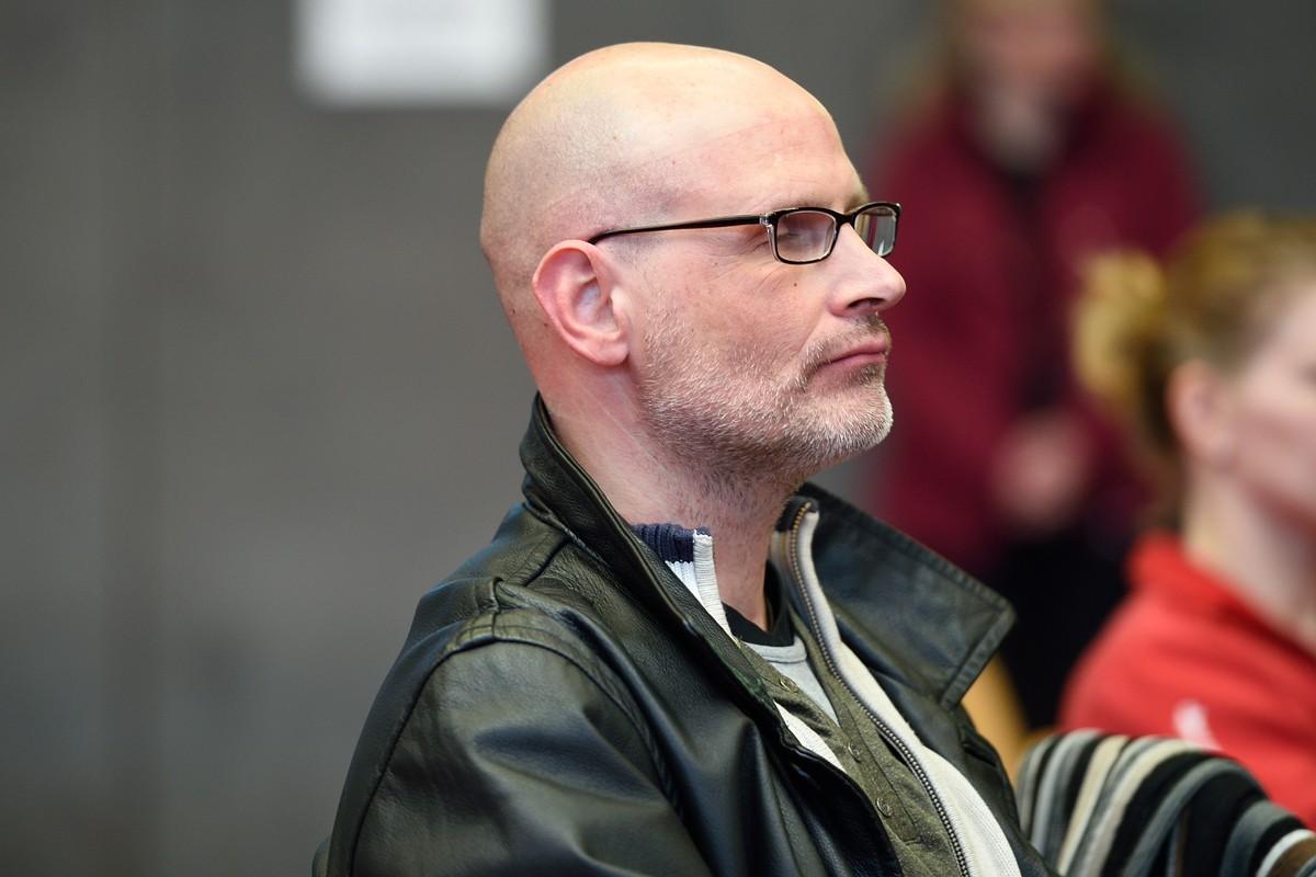 Andreas Raeder
