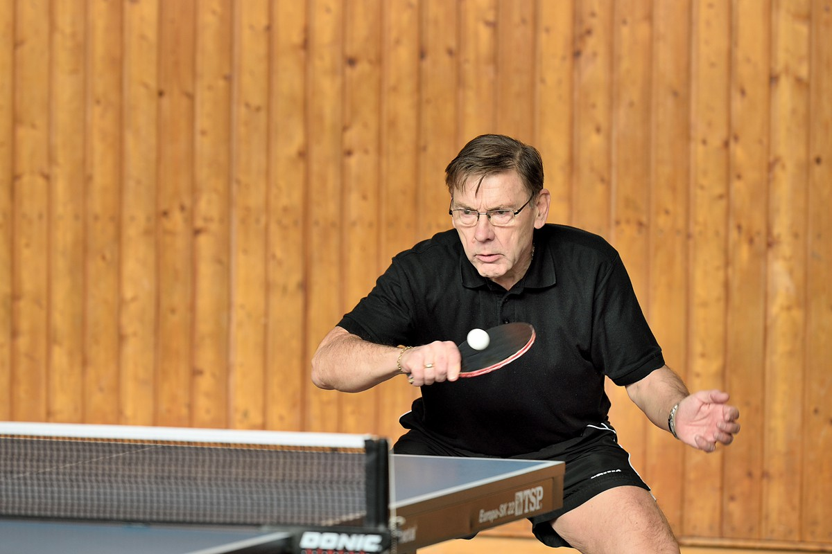Holger Gundlach
